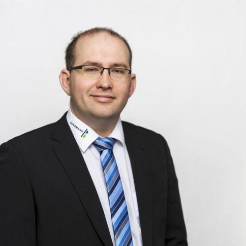 Andrej Schleinig