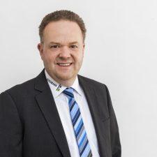 Bernd Windhaus