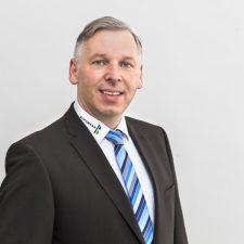 Heiko Küllmer