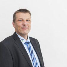 Johannes Wessling