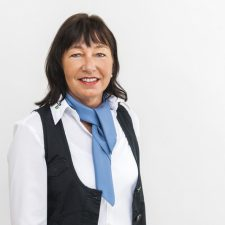 Lilli Borgmann