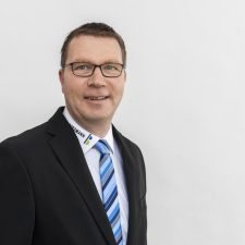 Michael Papenbrock
