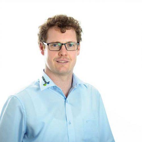 Christoph Siemer